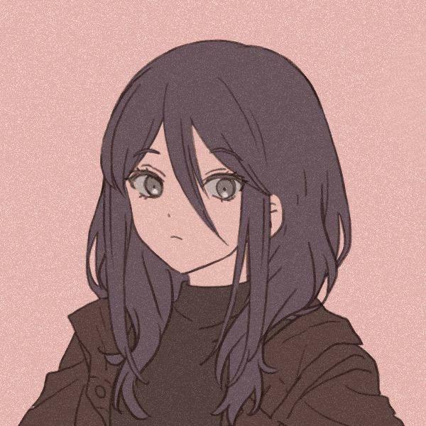 ảnh Anime đôi ấn Tượng Nhất (8)