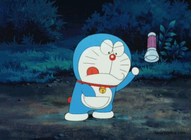 ảnh Doraemon đẹp (1)