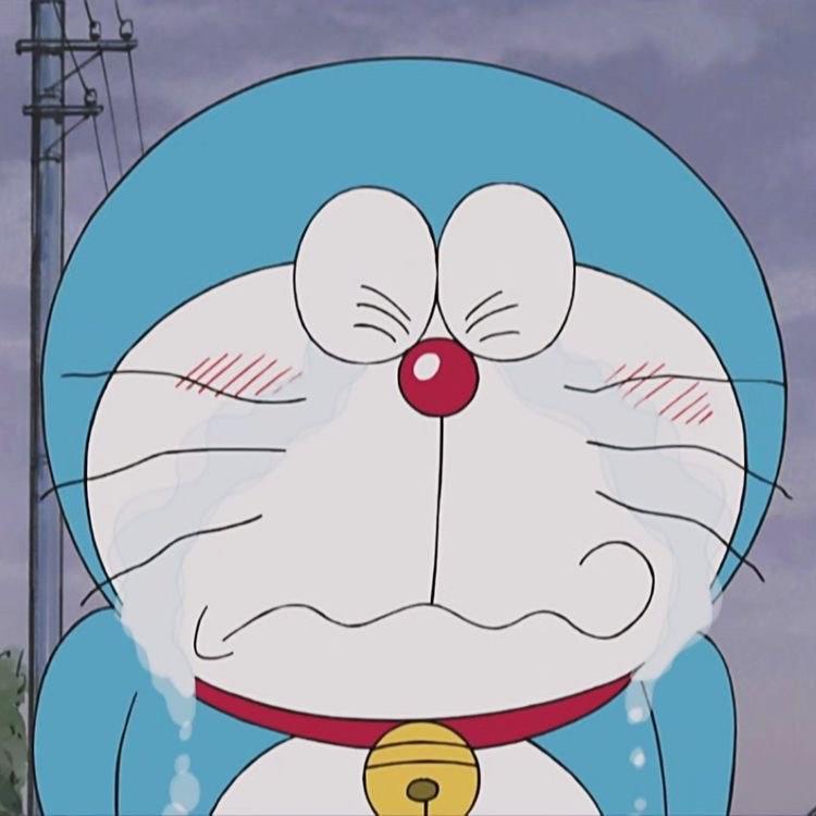 ảnh Doraemon đẹp (12)