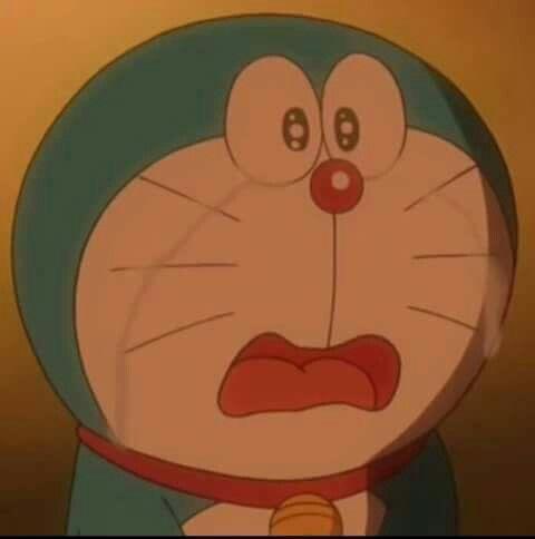 ảnh Doraemon đẹp (14)