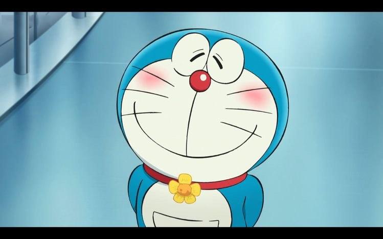 ảnh Doraemon đẹp (19)