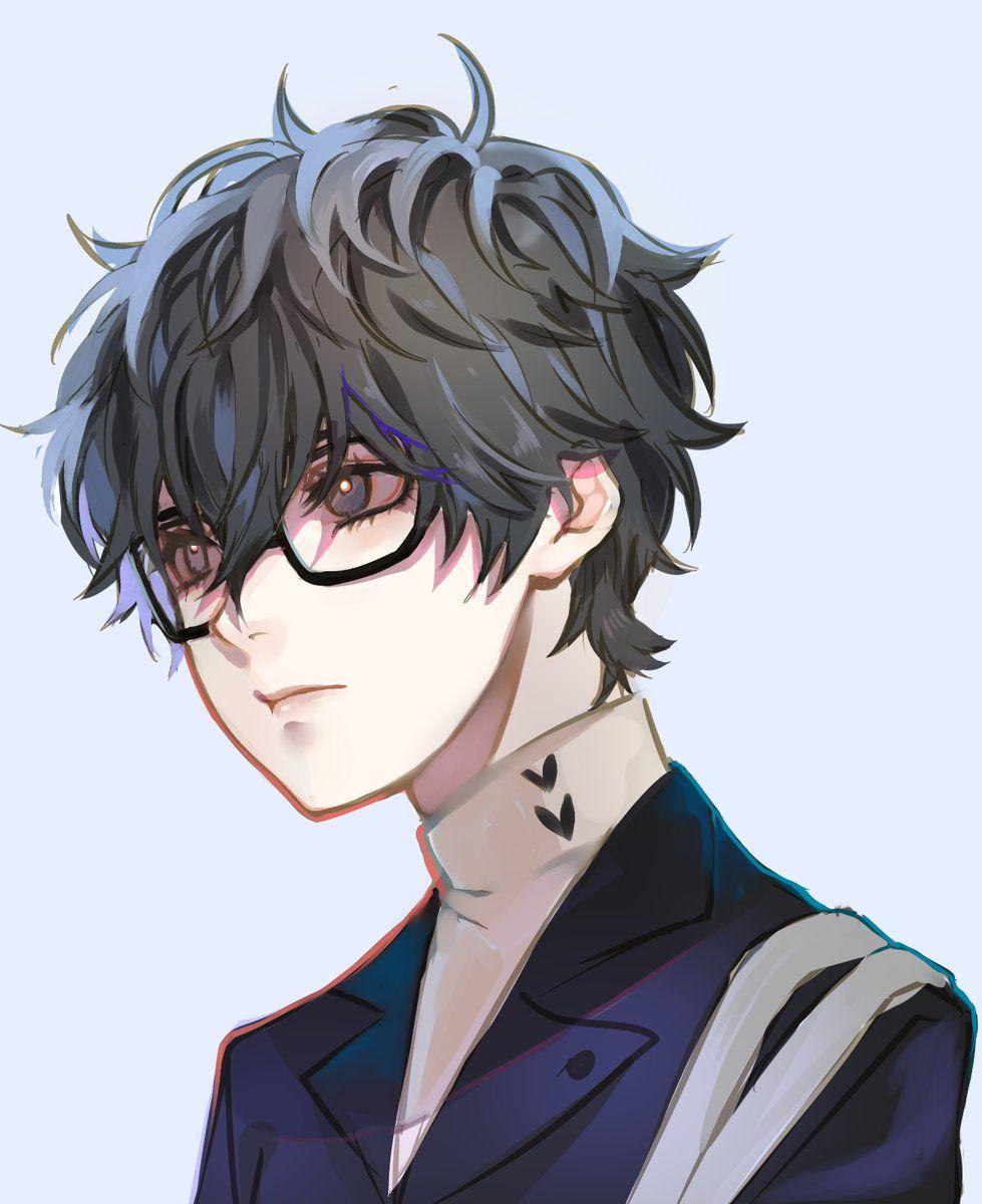 Hình Anime đẹp 6