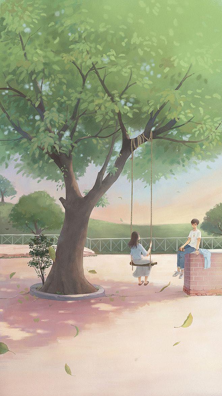 Hình ảnh Tình Yêu đẹp Nhất (8)