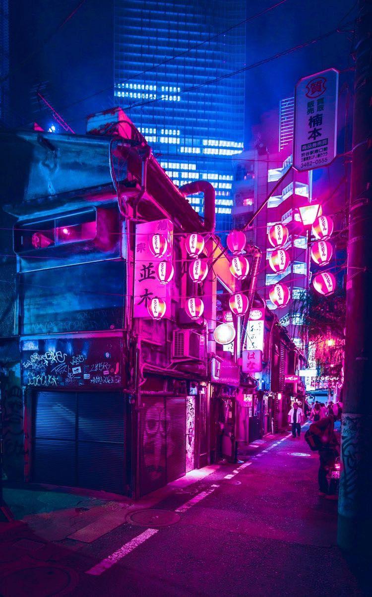 ảnh Nền điện Thoại 3d đẹp (11)