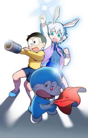 Chiêm Ngưỡng 2001 Hình Nobita Cute Nhất Quả Đất 15