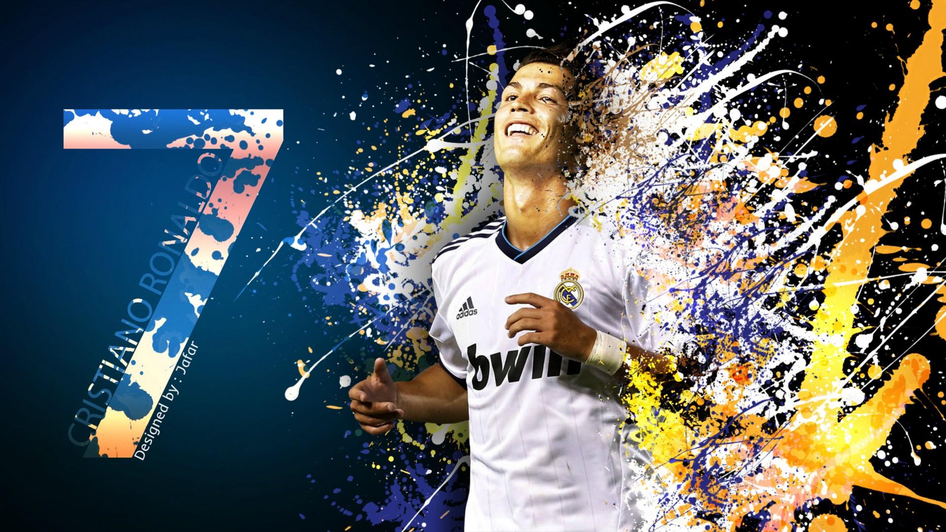 Chiêm Ngưỡng 3000 Hình ảnh Ronaldo đẹp Nhất Thế Giới 13