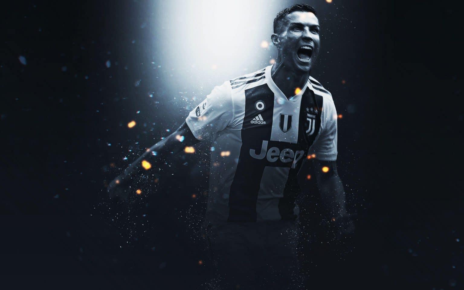 Chiêm Ngưỡng 3000 Hình ảnh Ronaldo đẹp Nhất Thế Giới 22
