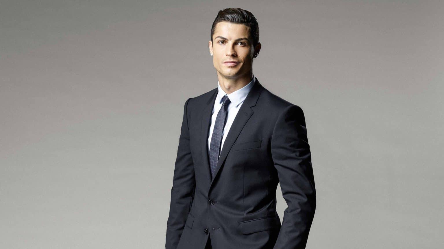 Chiêm Ngưỡng 3000 Hình ảnh Ronaldo đẹp Nhất Thế Giới 25