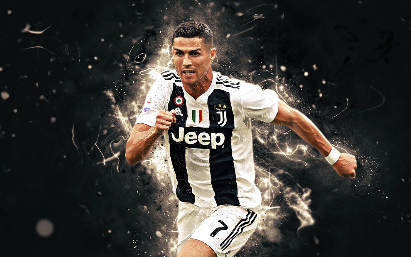 Chiêm Ngưỡng 3000 Hình ảnh Ronaldo đẹp Nhất Thế Giới 4