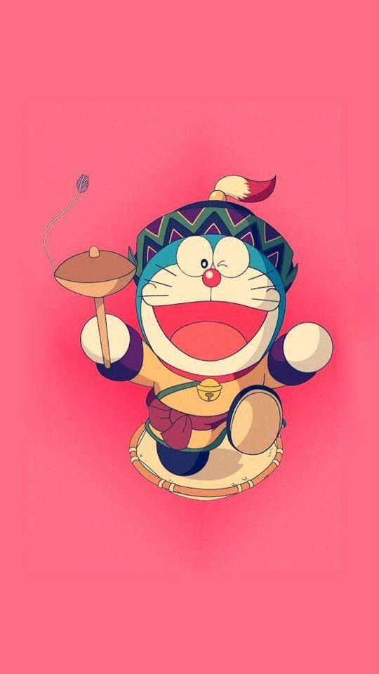 Tải Ngay 99 Avatar Doremon đẹp Nhất, Cute, Dễ Thương 8