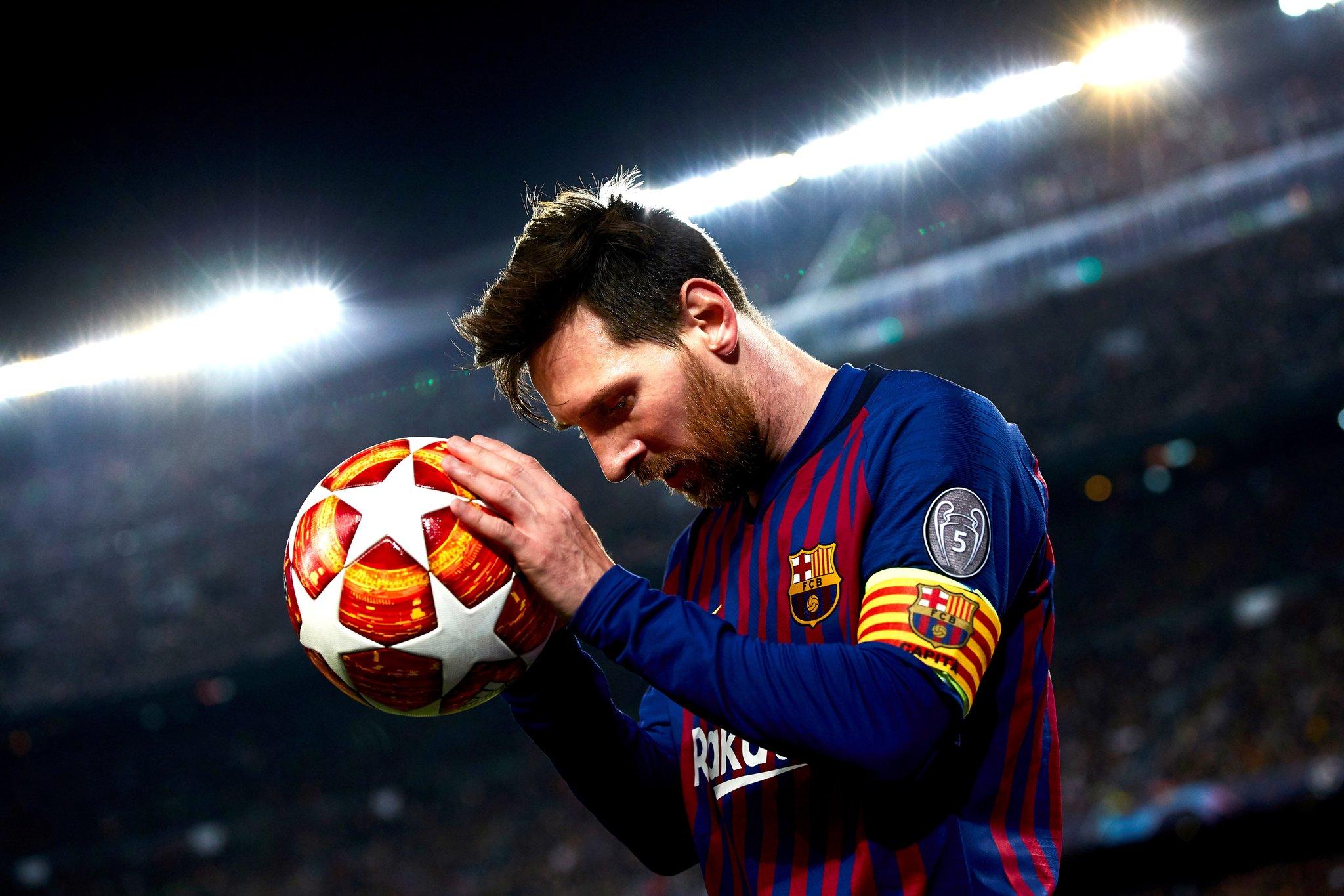 Bìa Chiêm Ngưỡng 666 ảnh Messi 4k Tuyển Chọn đẹp Nhất Thế Giới 11